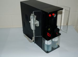BV1 Plasma Viscometer