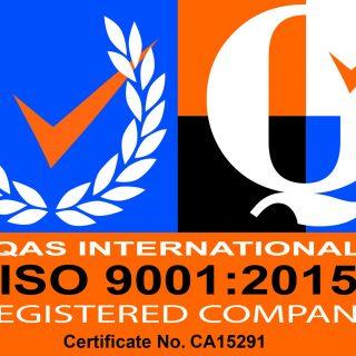 Benson Viscometers Plasma Viscometer ISO 9001:2015